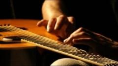 価値観が変わる!ギターの変わった弾き方「タッピング奏法」のオススメアーティストを集めたよ!